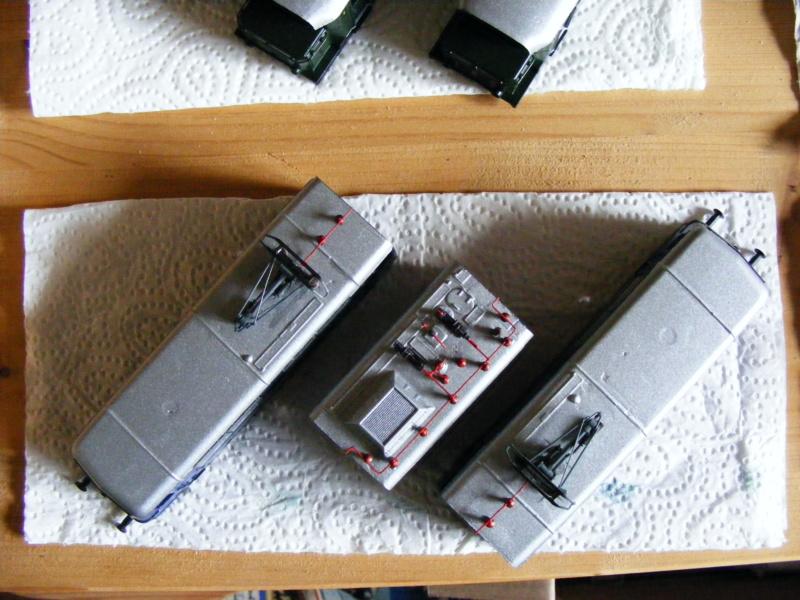 What-if-Projekte: Doppel-Elektrolokomotiven - Seite 2 Dscf3133
