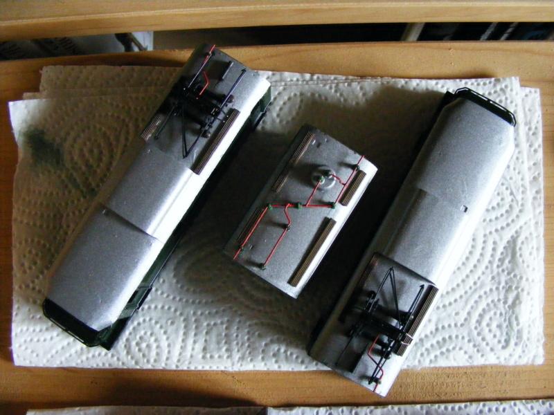 What-if-Projekte: Doppel-Elektrolokomotiven - Seite 2 Dscf3135