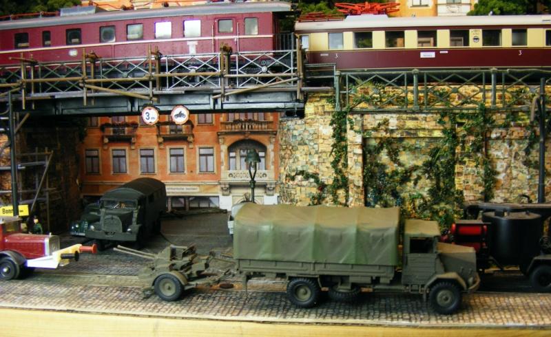 """Sammelthema - Ausstellung """"Unsere Luftwaffe"""" 1975 Dscf3825"""