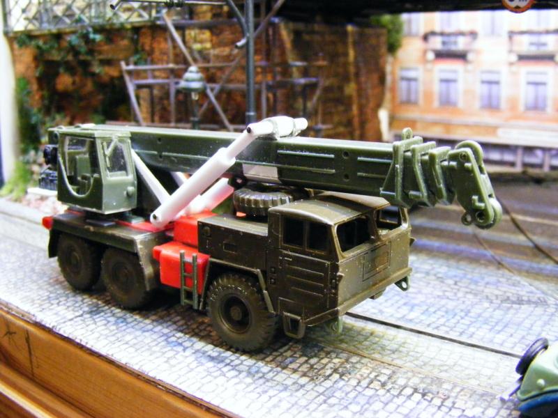 """Sammelthema - Ausstellung """"Unsere Luftwaffe"""" 1975 Dscf3842"""
