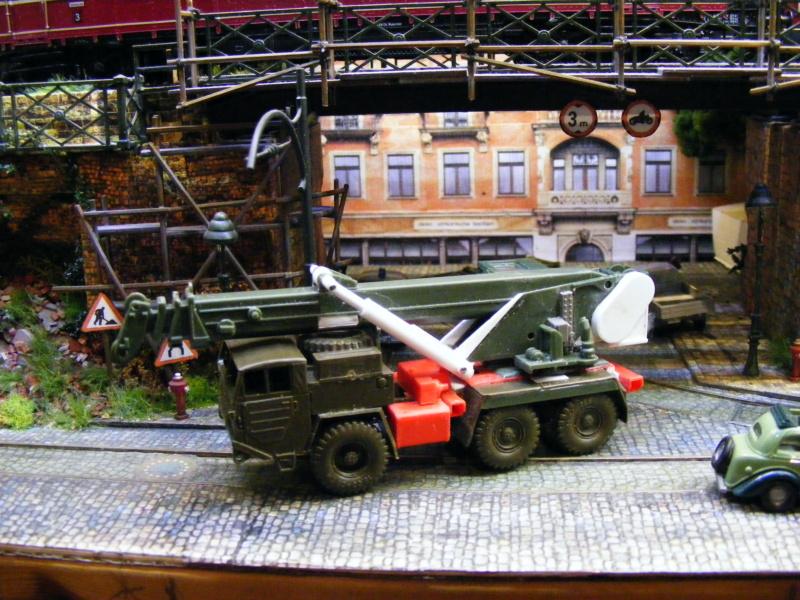 """Sammelthema - Ausstellung """"Unsere Luftwaffe"""" 1975 Dscf3844"""