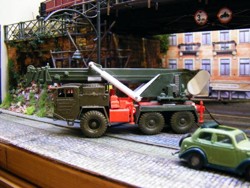 """Sammelthema - Ausstellung """"Unsere Luftwaffe"""" 1975 Dscf3845"""