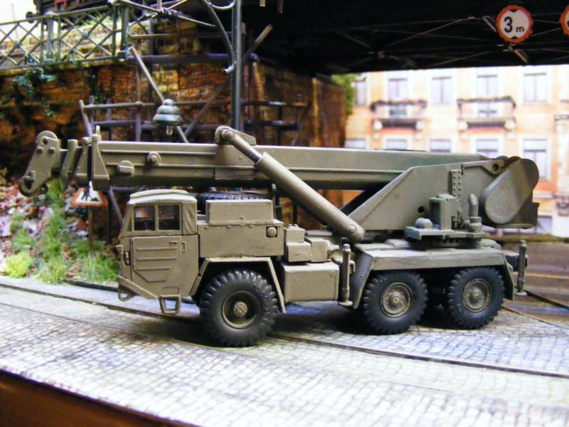 """Sammelthema - Ausstellung """"Unsere Luftwaffe"""" 1975 Dscf3850"""