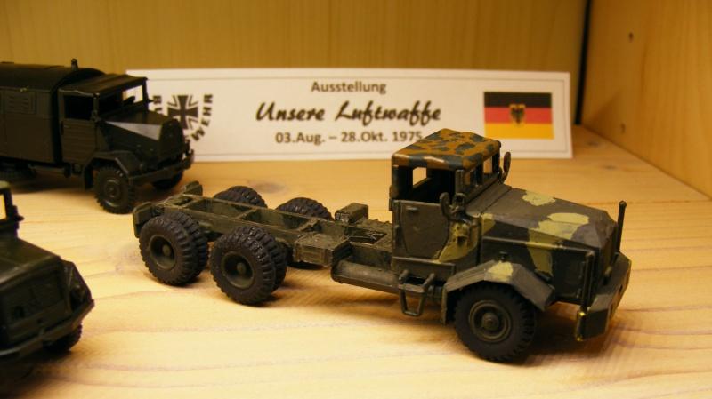 """Sammelthema - Ausstellung """"Unsere Luftwaffe"""" 1975 Dscf3856"""