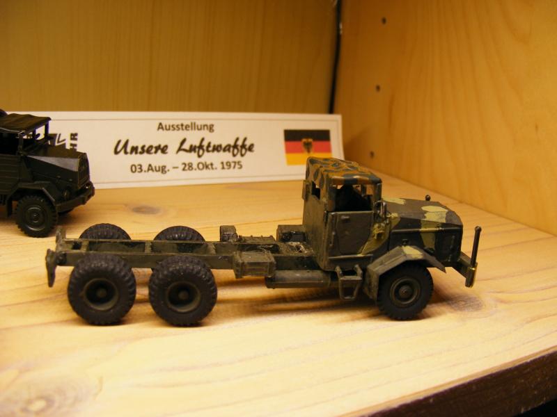 """Sammelthema - Ausstellung """"Unsere Luftwaffe"""" 1975 Dscf3859"""