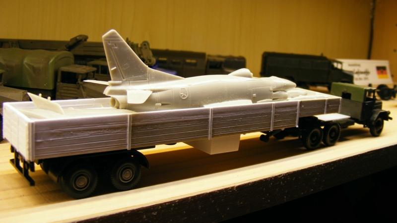 """Sammelthema - Ausstellung """"Unsere Luftwaffe"""" 1975 Dscf3933"""