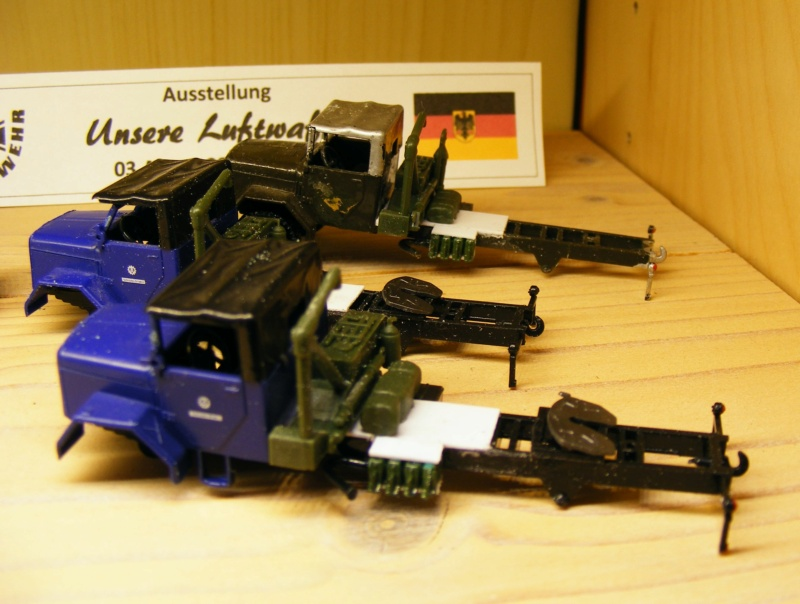 """Sammelthema - Ausstellung """"Unsere Luftwaffe"""" 1975 - Seite 2 Dscf3942"""