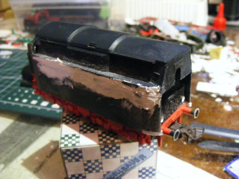 Ich bau mir 'nen Versuchs-Stromlinientender 2'2'T34-Stoker Dscf4055