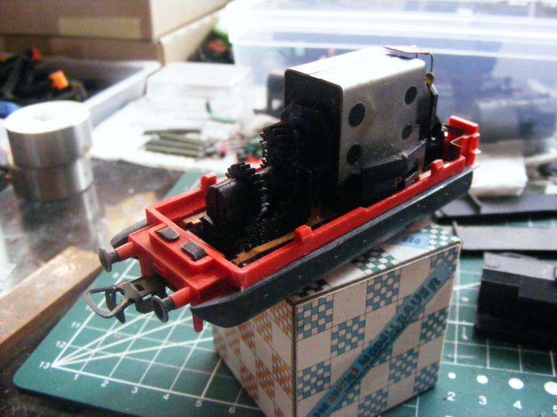 Ich bau mir 'nen Versuchs-Stromlinientender 2'2'T34-Stoker Dscf4059