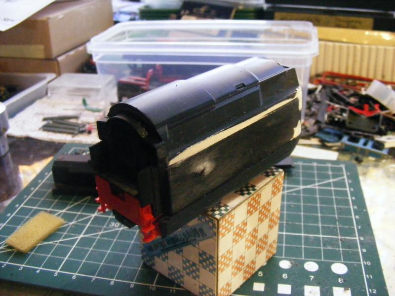 Ich bau mir 'nen Versuchs-Stromlinientender 2'2'T34-Stoker Dscf4064