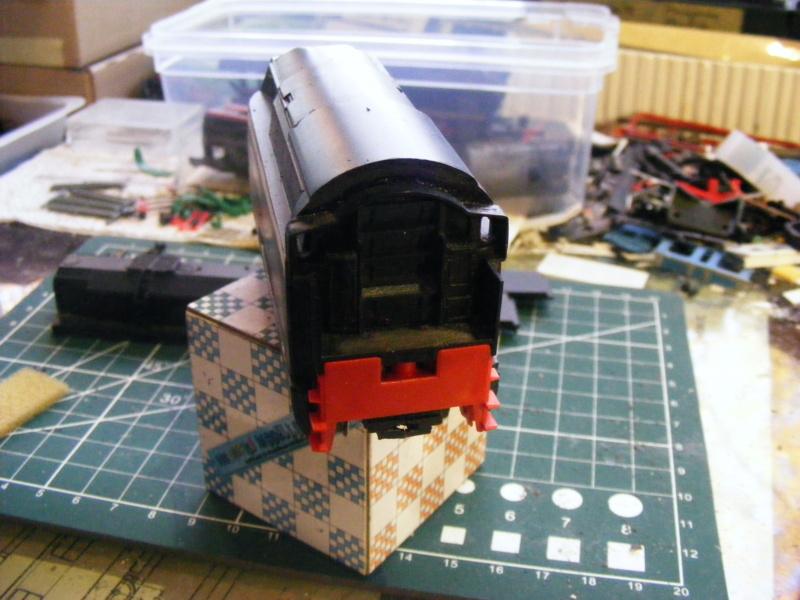 Ich bau mir 'nen Versuchs-Stromlinientender 2'2'T34-Stoker Dscf4065