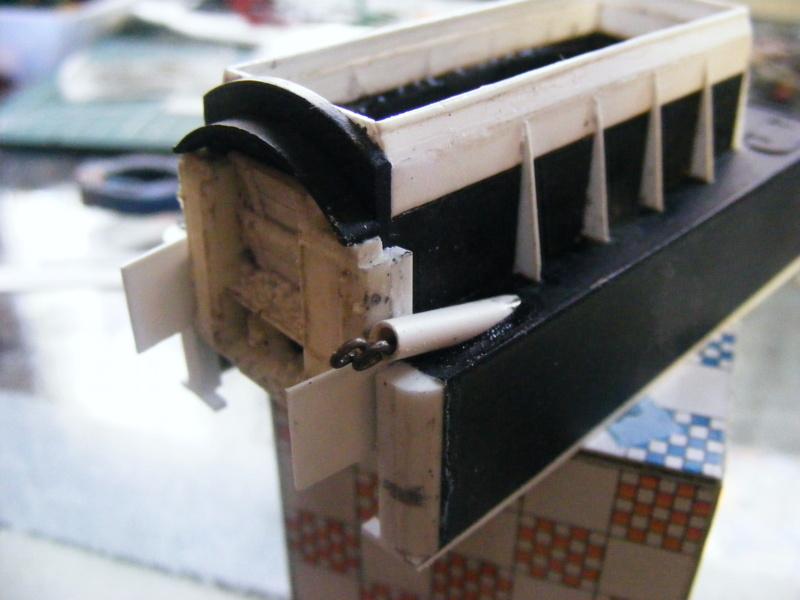 Resteverwertung und Pimp up - Sammelthema für Kleinbasteleien Dscf4174