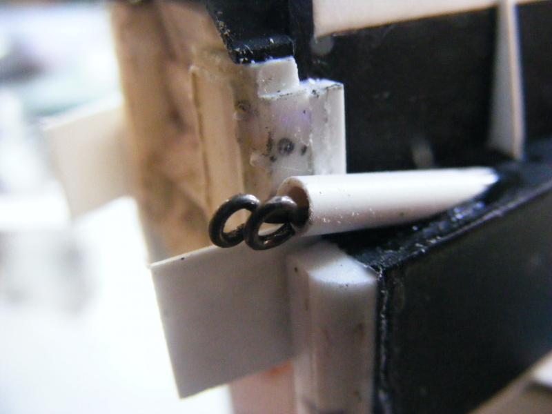 Resteverwertung und Pimp up - Sammelthema für Kleinbasteleien Dscf4175