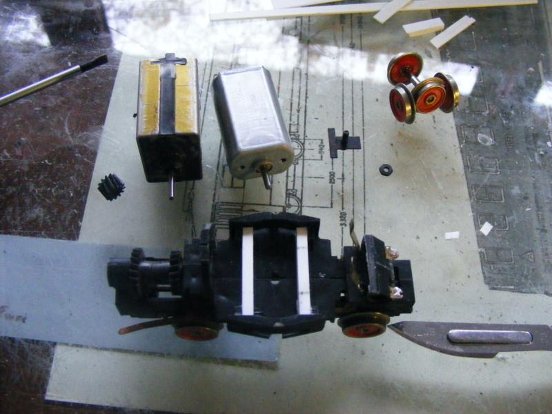 Resteverwertung und Pimp up - Sammelthema für Kleinbasteleien Dscf4184