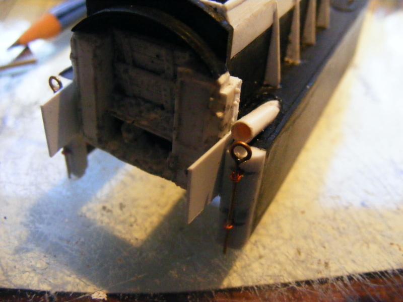 Resteverwertung und Pimp up - Sammelthema für Kleinbasteleien Dscf4196