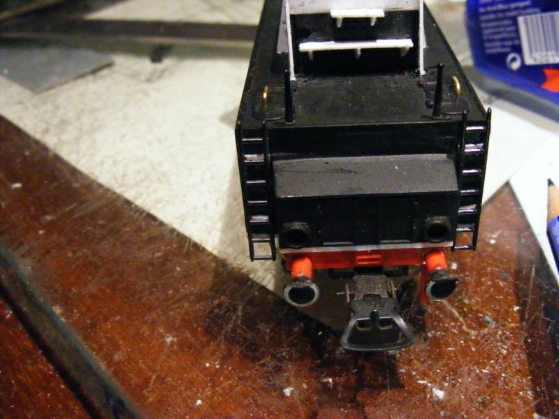 Resteverwertung und Pimp up - Sammelthema für Kleinbasteleien Dscf4200