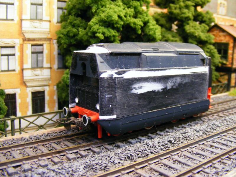 Ich bau mir 'nen Versuchs-Stromlinientender 2'2'T34-Stoker Dscf4302