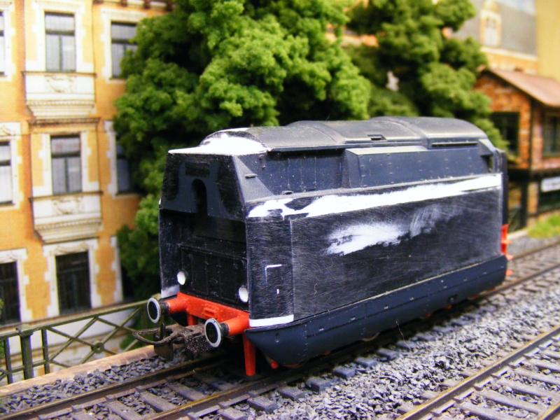Ich bau mir 'nen Versuchs-Stromlinientender 2'2'T34-Stoker Dscf4304