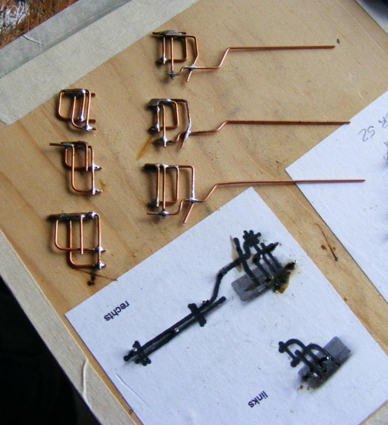 Resteverwertung und Pimp up - Sammelthema für Kleinbasteleien - Seite 3 Dscf4339