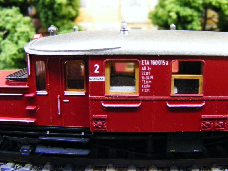 Mein HO-Fahrzeugpool - Seite 11 Dscf4353