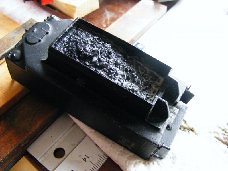 Resteverwertung und Pimp up - Sammelthema für Kleinbasteleien - Seite 4 Dscf4534