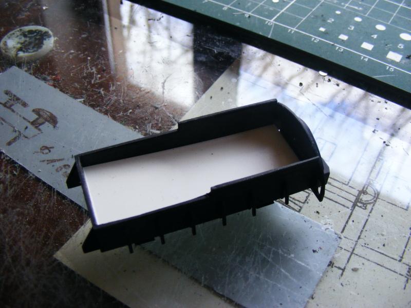 Resteverwertung und Pimp up - Sammelthema für Kleinbasteleien - Seite 4 Dscf4557