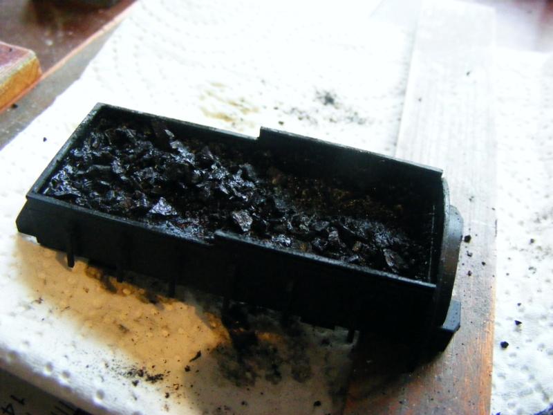 Resteverwertung und Pimp up - Sammelthema für Kleinbasteleien - Seite 4 Dscf4558