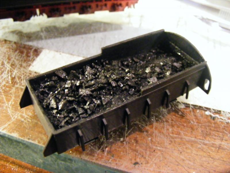 Resteverwertung und Pimp up - Sammelthema für Kleinbasteleien - Seite 4 Dscf4559