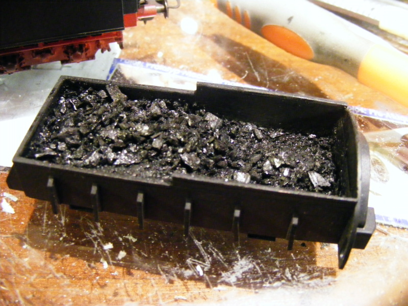 Resteverwertung und Pimp up - Sammelthema für Kleinbasteleien - Seite 4 Dscf4560