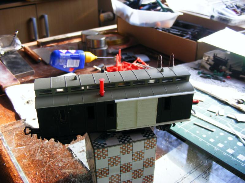 Resteverwertung und Pimp up - Sammelthema für Kleinbasteleien - Seite 5 Dscf4659