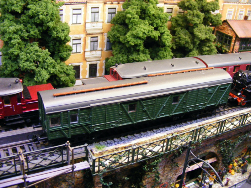 Güterzug-Steuerwagen GDS145 Dscf4718
