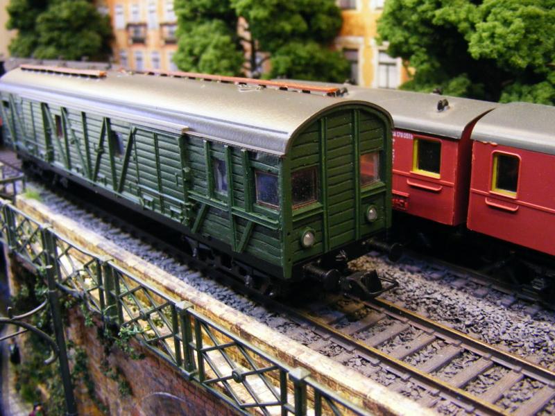 Güterzug-Steuerwagen GDS145 Dscf4719
