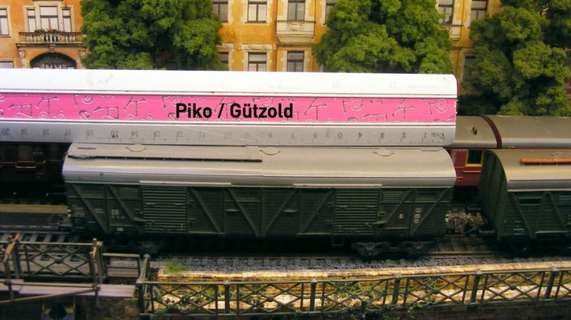 Güterzug-Steuerwagen GDS145 Dscf4723