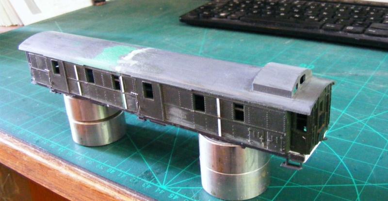 90t Krupp-Ardelt-Kran aus dem AW Bonn Dscf4913