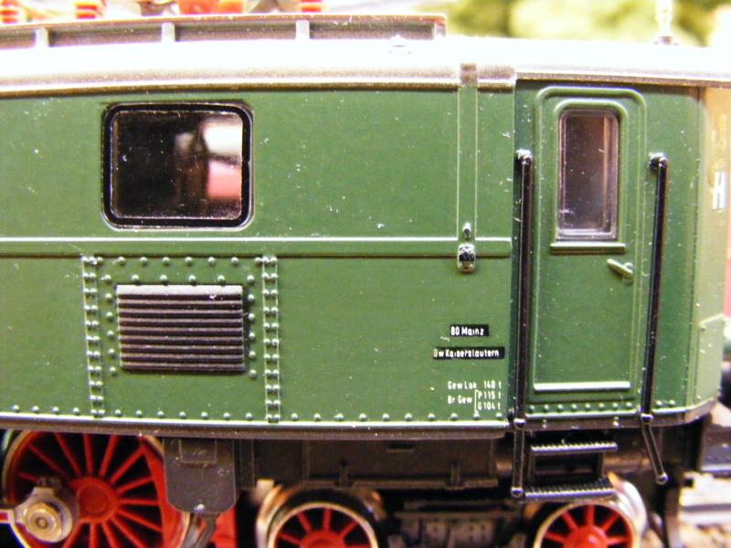 Mein HO-Fahrzeugpool - Seite 13 Dscf4917