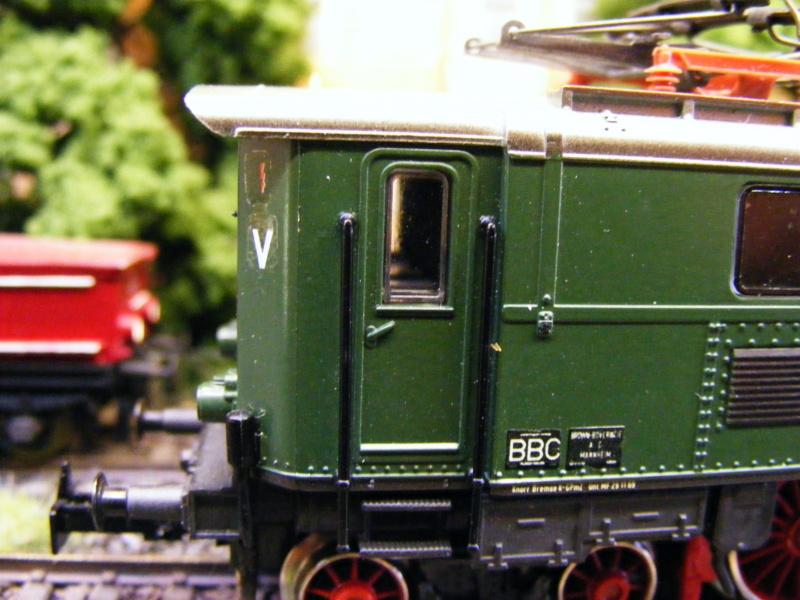 Mein HO-Fahrzeugpool - Seite 13 Dscf4921
