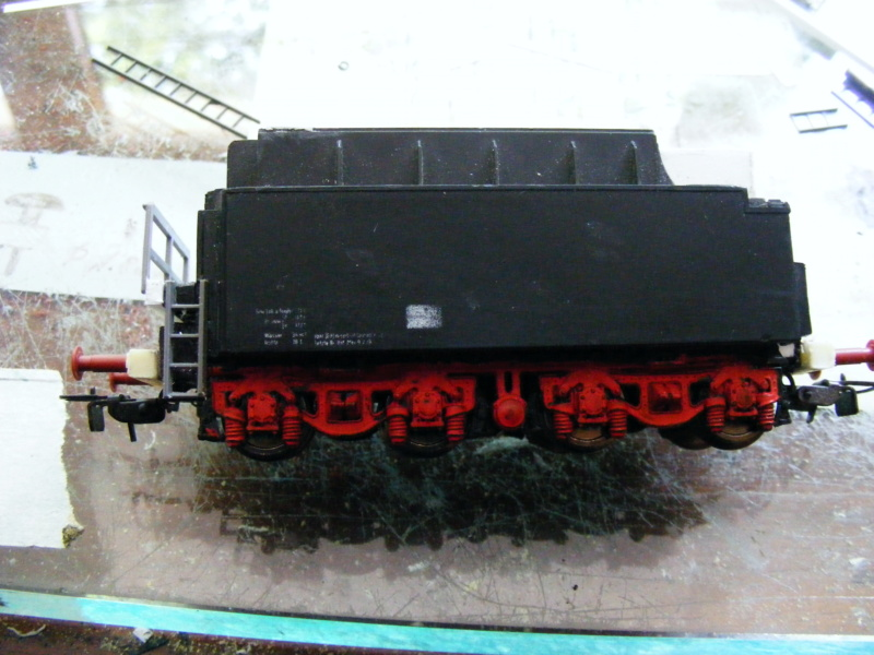 90t Krupp-Ardelt-Kran aus dem AW Bonn Dscf4955