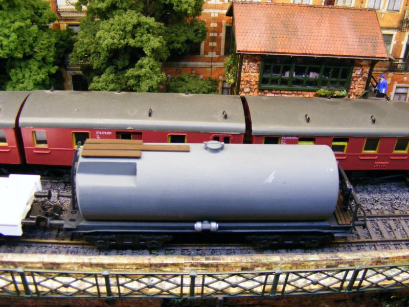 90t Krupp-Ardelt-Kran aus dem AW Bonn Dscf5032