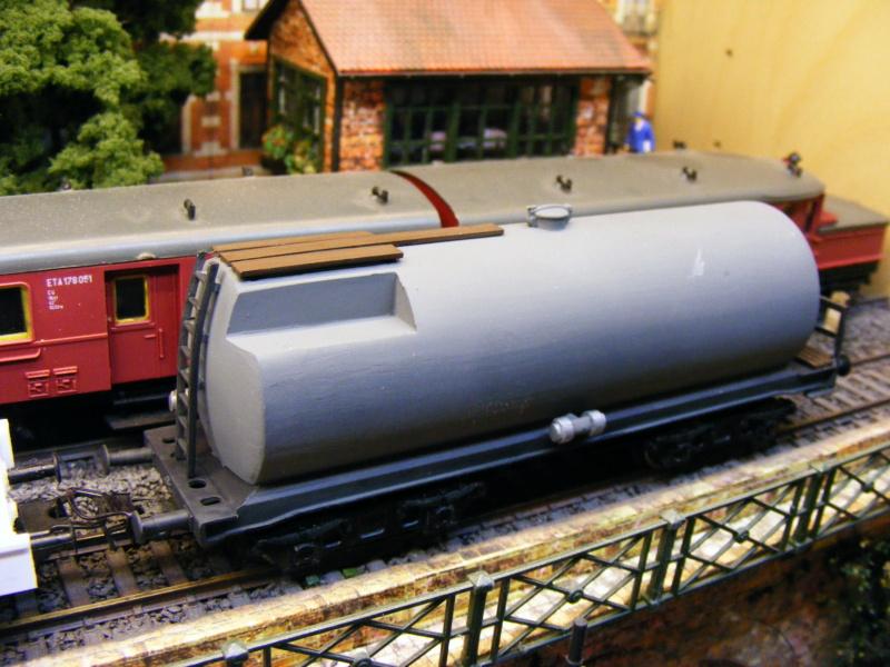 90t Krupp-Ardelt-Kran aus dem AW Bonn Dscf5033