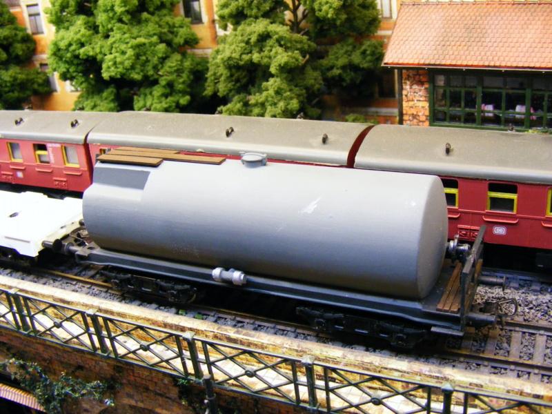 90t Krupp-Ardelt-Kran aus dem AW Bonn Dscf5034