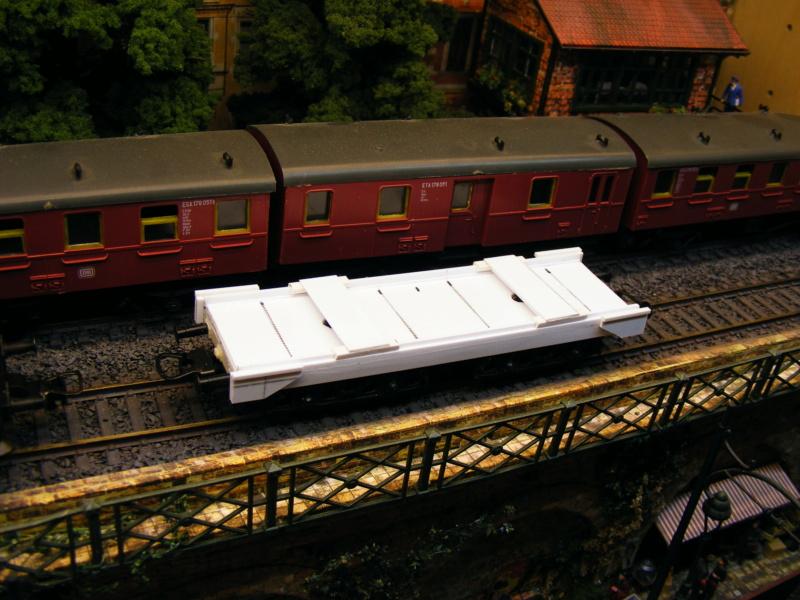 90t Krupp-Ardelt-Kran aus dem AW Bonn - Seite 2 Dscf5060