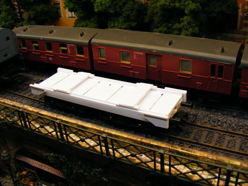 90t Krupp-Ardelt-Kran aus dem AW Bonn - Seite 2 Dscf5061