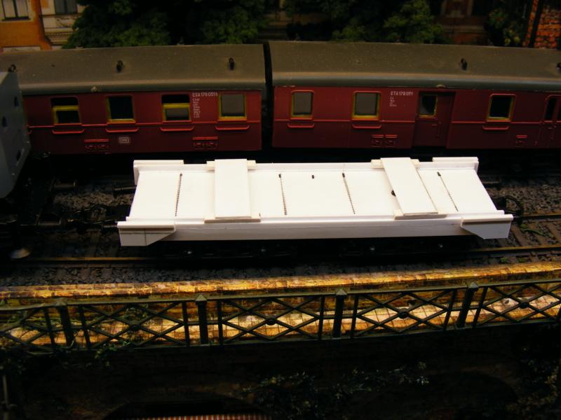 90t Krupp-Ardelt-Kran aus dem AW Bonn - Seite 2 Dscf5062