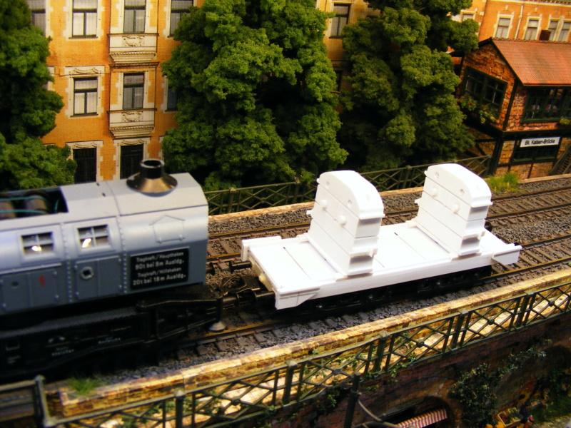 90t Krupp-Ardelt-Kran aus dem AW Bonn - Seite 2 Dscf5066