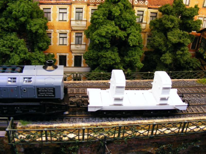 90t Krupp-Ardelt-Kran aus dem AW Bonn - Seite 2 Dscf5068
