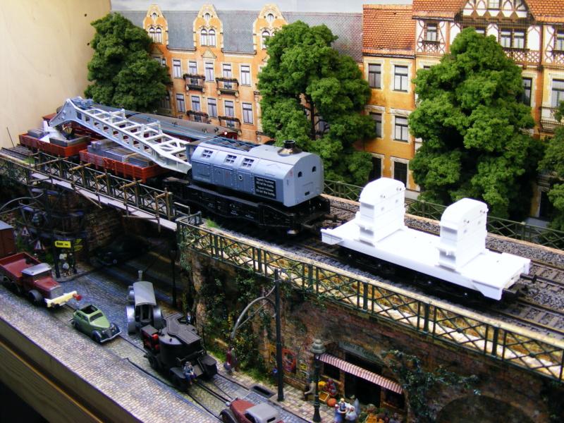 90t Krupp-Ardelt-Kran aus dem AW Bonn - Seite 2 Dscf5071