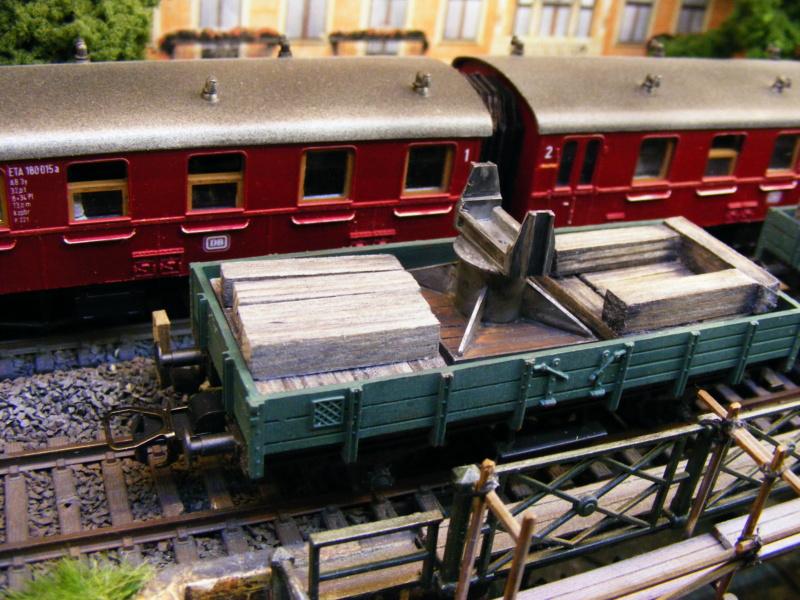 90t Krupp-Ardelt-Kran aus dem AW Bonn - Seite 2 Dscf5073