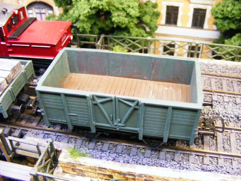 90t Krupp-Ardelt-Kran aus dem AW Bonn - Seite 2 Dscf5078