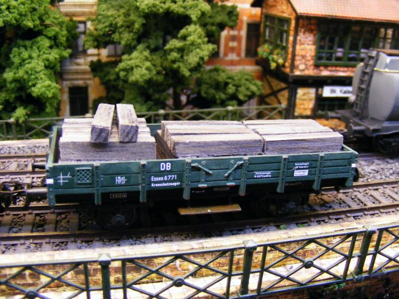 90t Krupp-Ardelt-Kran aus dem AW Bonn - Seite 2 Dscf5110