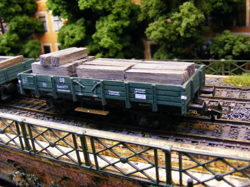90t Krupp-Ardelt-Kran aus dem AW Bonn - Seite 2 Dscf5111